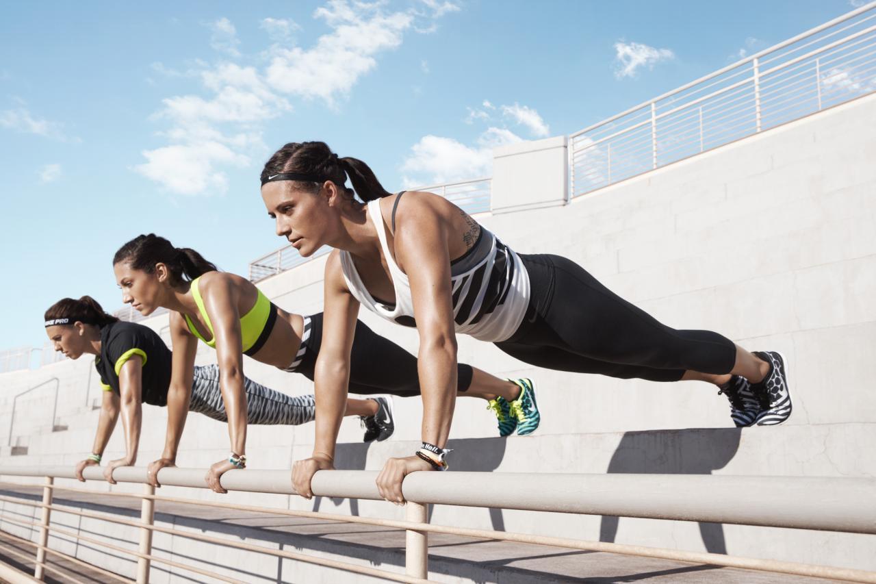 """Центр мастер фитнес"""" — Стремительно. Динамично. Усиленно — Тренируйте тело — наполняйте душу"""