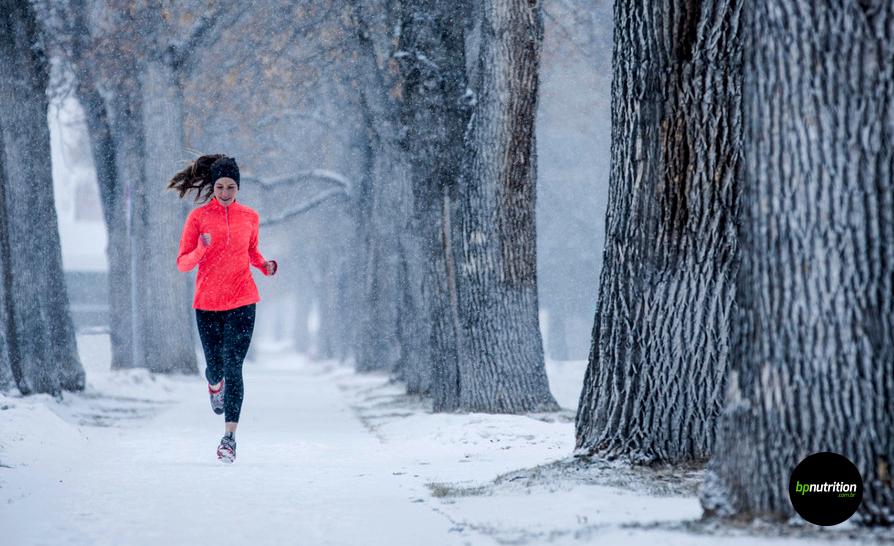 atividade-fisica-frio